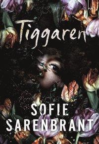 bokomslag Tiggaren