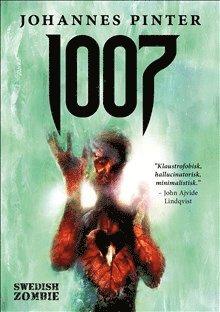 bokomslag 1007