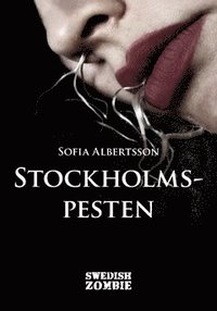 bokomslag Stockholmspesten