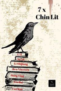 bokomslag 7 x Chin Lit