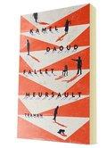 bokomslag Fallet Meursault