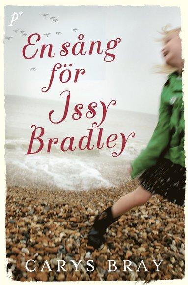 bokomslag En sång för Issy Bradley