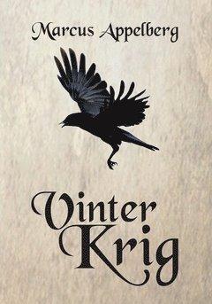bokomslag Vinterkrig