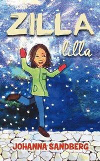 bokomslag Zilla lilla