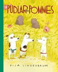 bokomslag Pudlar och Pommes