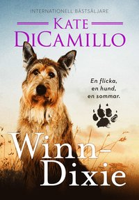 bokomslag Winn-Dixie
