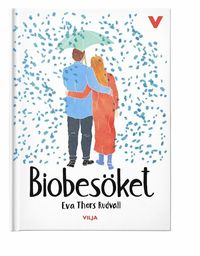 bokomslag Biobesöket
