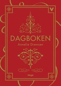 bokomslag Dagboken