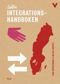 bokomslag Lilla integrationshandboken