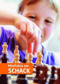 bokomslag Minifakta om schack