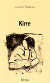 bokomslag Kirre (pocket) - En bok om att möta, vårda och fostra trasiga barn