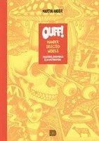 bokomslag Ouff! Mander Selected Works