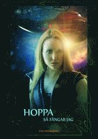 bokomslag Hoppa så fångar jag