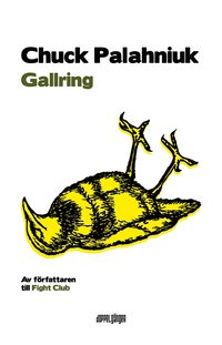 bokomslag Gallring