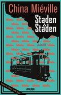 bokomslag Staden & Staden