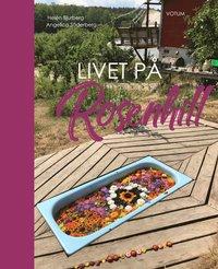 bokomslag Livet på Rosenhill