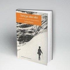 bokomslag Turist på 1800-talet : bilder från de första tågresenärerna