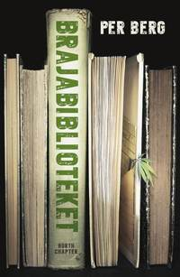bokomslag Brajabiblioteket