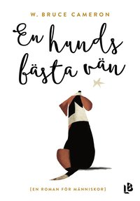 bokomslag En hunds bästa vän