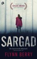 bokomslag Sargad