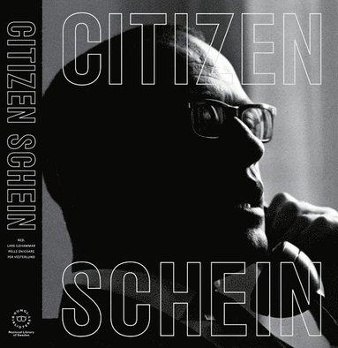 bokomslag Citizen Schein