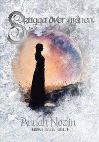 bokomslag Skugga över månen