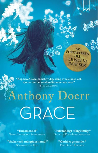 Grace – Anthony Doerr – Bok  1f0b47cde2fb6