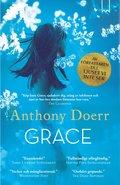 bokomslag Grace