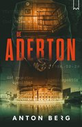 bokomslag De Aderton