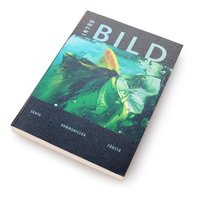 bokomslag Intro - Bild