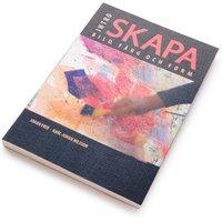 bokomslag Intro - Skapa