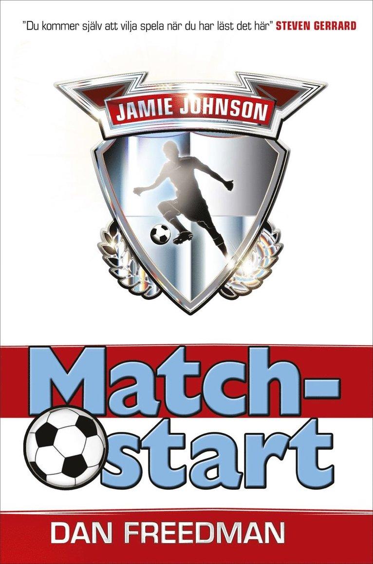 Matchstart 1
