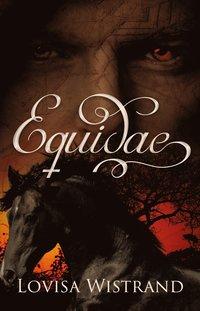 bokomslag Equidae