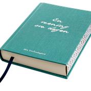 En mening om dagen - Min treårsdagbok 3