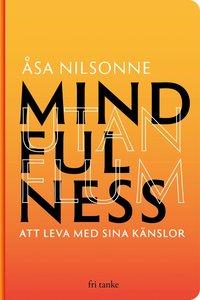 bokomslag Mindfulness utan flum
