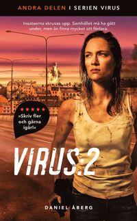 bokomslag Virus 2