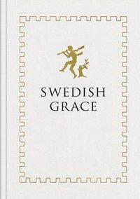bokomslag Swedish Grace