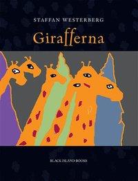 Girafferna