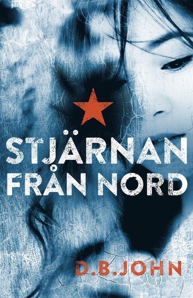 bokomslag Stjärnan från Nord
