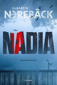 bokomslag Nadia
