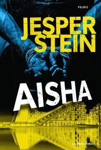 bokomslag Aisha