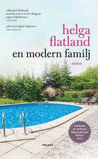 bokomslag En modern familj