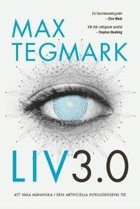 bokomslag Liv 3.0