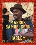 bokomslag Red Rooster : matlagning i Harlem