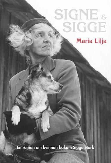 bokomslag Signe & Sigge