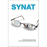bokomslag Synat : 104 berättelser i ord och bild