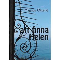 bokomslag Att finna Helen