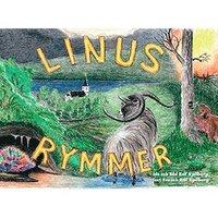 bokomslag Linus rymmer