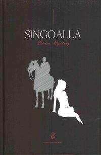 bokomslag Singoalla