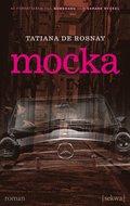 bokomslag Mocka